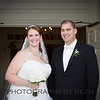 Jayme and Michael-4152