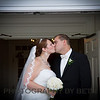 Jayme and Michael-4151
