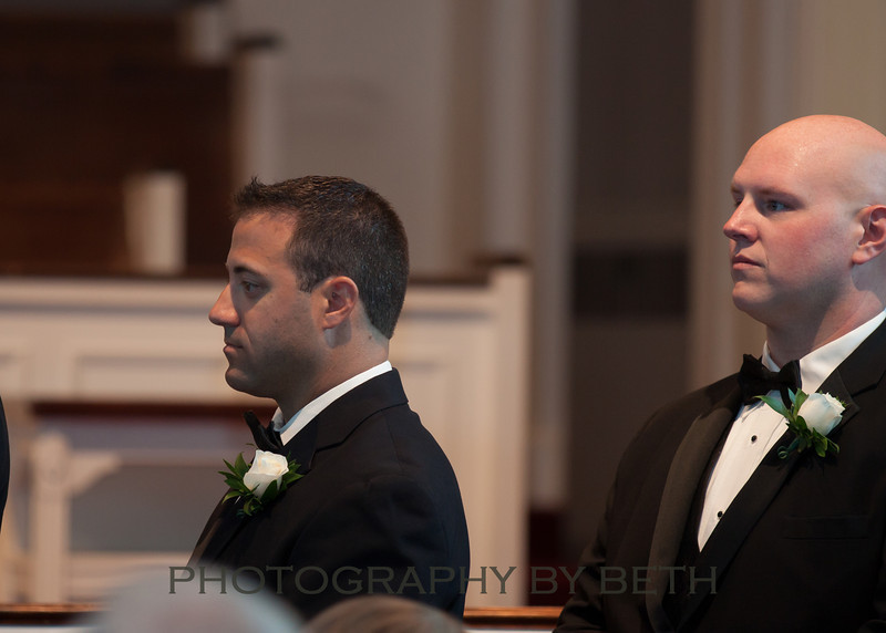 Jayme and Michael-3424