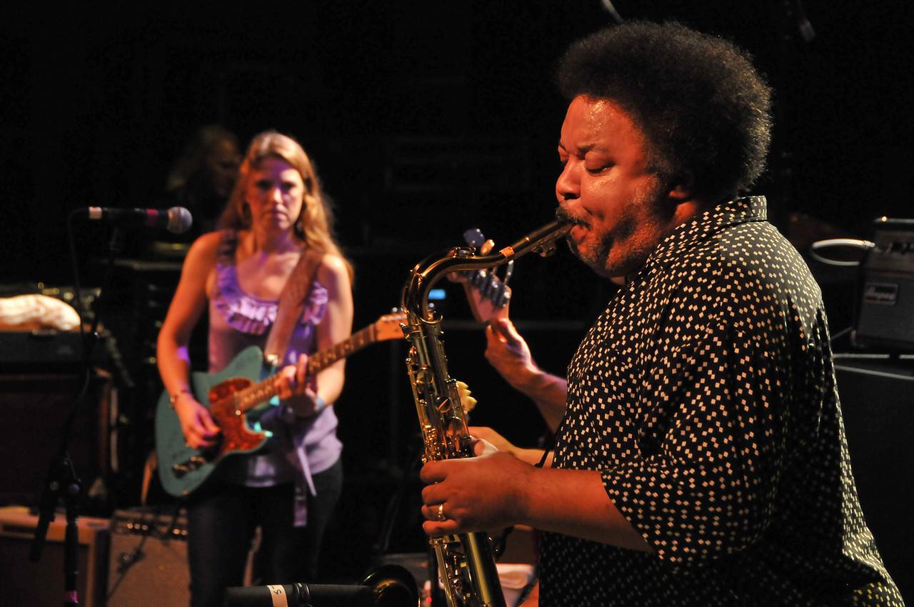 JazzFest_20090613_6334