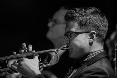 JazzOTRoof--35