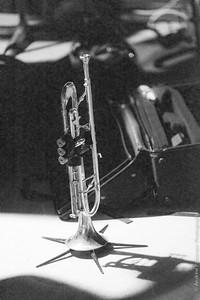 JazzOTRoof--19