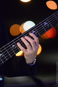 JazzOTRoof--39