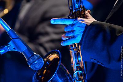 JazzOTRoof--38