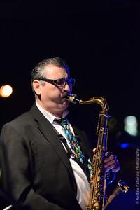 JazzOTRoof--45