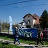 Jazz in the Park in Bogata de Mures, eveniment organizat dupa check-in-ul dat eronat de catre cunoscutul rapper Snoop Dogg