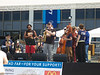KCSM Family Band<br /> Jazz on the Hill 2013-06-01 at 11-49-02