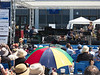 KCSM Family Band<br /> Jazz on the Hill 2013-06-01 at 11-16-43