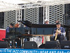 KCSM Family Band<br /> Jazz on the Hill 2013-06-01 at 11-39-27