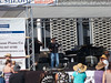 Jazz on the Hill 2014-06-07 at 17-17-06