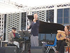 Jazz on the Hill 2014-06-07 at 12-13-04