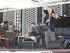 Jazz on the Hill 2014-06-07 at 12-12-48