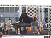Jazz on the Hill 2014-06-07 at 12-01-31