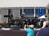 Jazz on the Hill 2014-06-07 at 15-37-29