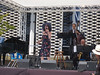 Jazz on the Hill 2014-06-07 at 15-13-05