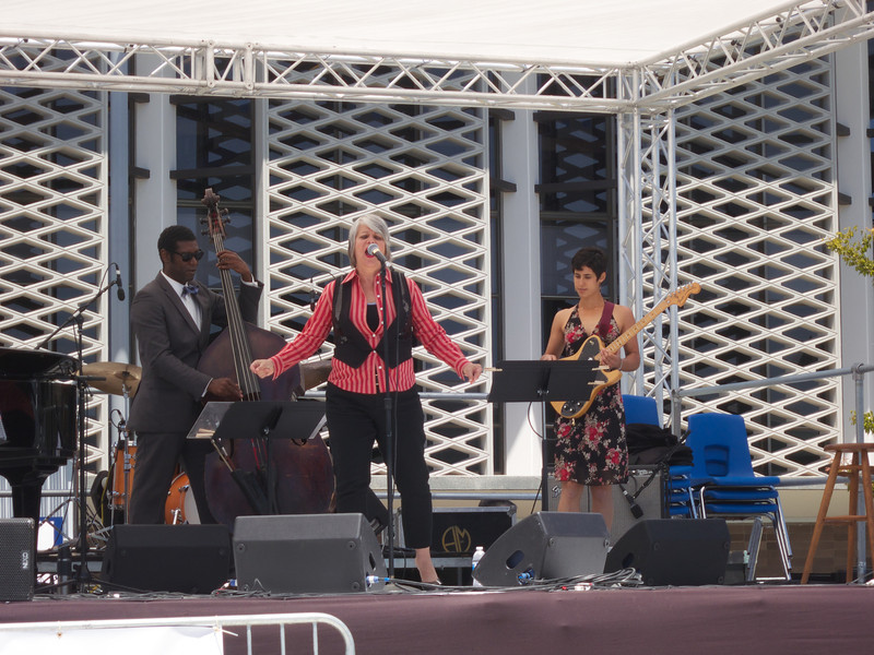 Jazz on the Hill 2014-06-07 at 14-11-18