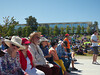 Jazz on the Hill 2014-06-07 at 15-15-00