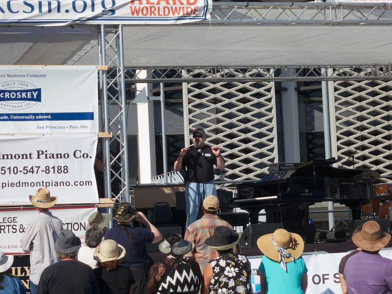 Jazz on the Hill 2014-06-07 at 17-19-30