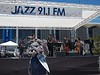 KCSM Jazz on the Hill 2015-06-06 at 13-33-21