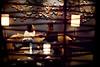 J_Cafe_LA_005BW