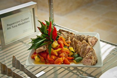 Groovin Gourmets JCC event-025