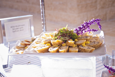 Groovin Gourmets JCC event-021