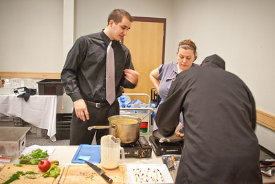 Groovin Gourmets JCC event-010