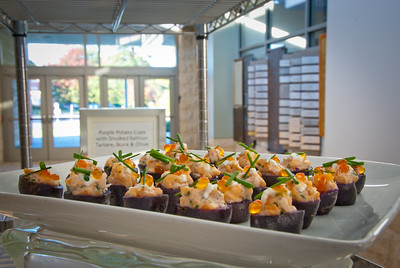 Groovin Gourmets JCC event-030