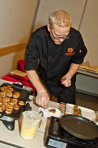 Groovin Gourmets JCC event-007