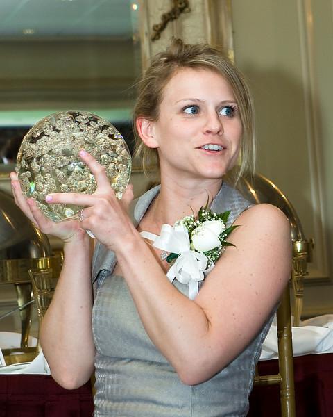 Jean Steber - Bridal Shower - Apr 10 2010
