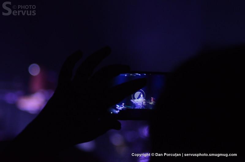 Photo Copyright © Dan Porcutan | servusphoto.smugmug.com