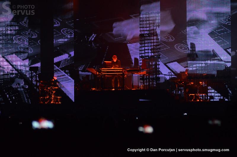 Photo Copyright © Dan Porcutan   servusphoto.smugmug.com