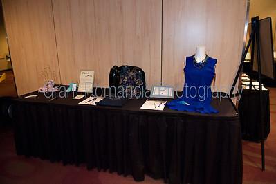 Jeans&Jewels14-008
