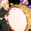 1203 jefferson parade 1