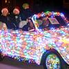 1203 jefferson parade 2