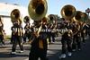 5_parade_41114