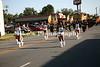 5_parade_41109