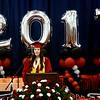 0520 jefferson graduation 1
