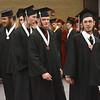 0520 jefferson graduation 5