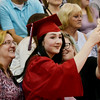 0520 jefferson graduation 3