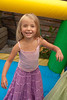 Jemma-Jacks-5th-birthday_KwaiLam2011_-4207