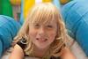 Jemma-Jacks-5th-birthday_KwaiLam2011_-4228