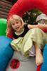 Jemma-Jacks-5th-birthday_KwaiLam2011_-4213
