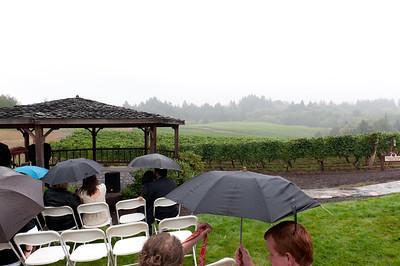 Sep 2010 Jen and Jason's Wedding