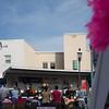 Jenkintown Jazz Fest0105