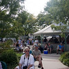 Jenkintown Jazz Fest0038