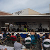 Jenkintown Jazz Fest0035