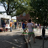 Jenkintown Jazz Fest0014
