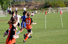 Soccer Jenna 2010-102