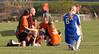 Soccer Jenna 2010-112